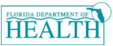 Florida-department-of-health-logo