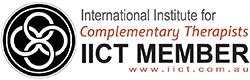 IICT-Logo-practitioner