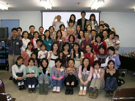 IH Japan 2007